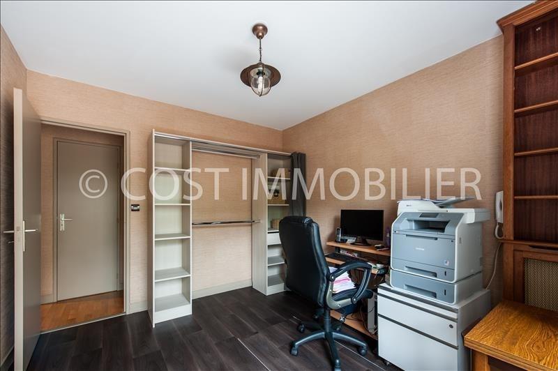 Verkoop  appartement Courbevoie 343000€ - Foto 8