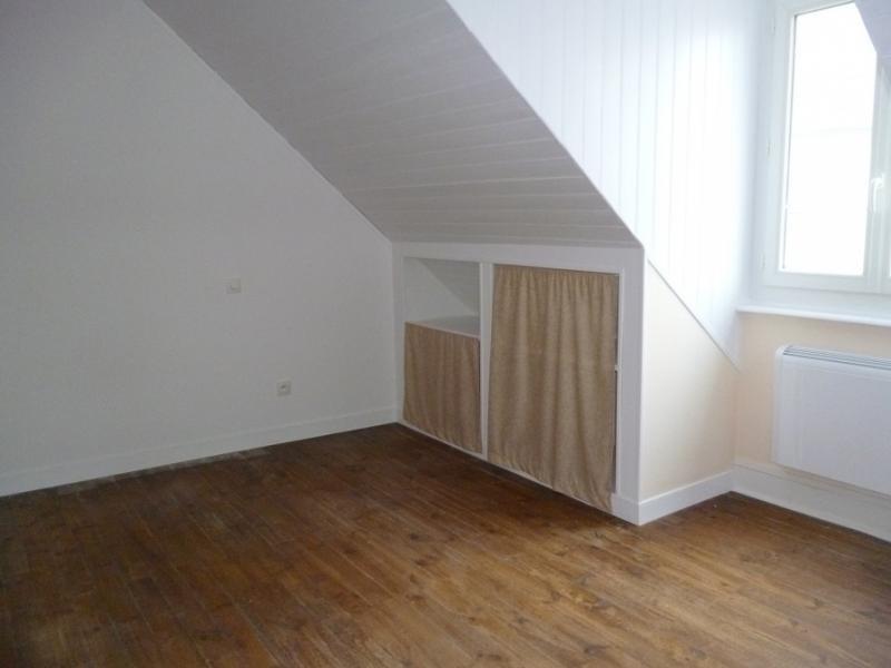 Location appartement Douarnenez 400€ CC - Photo 2