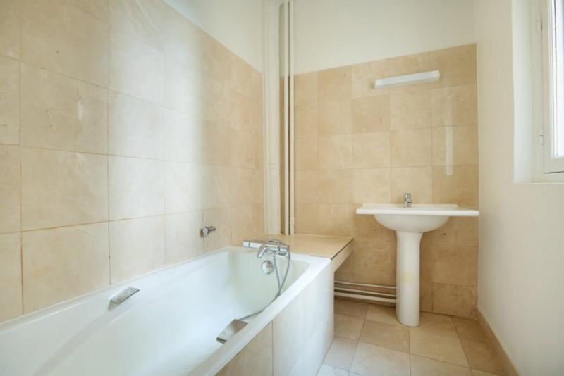 Location appartement Paris 16ème 1400€ CC - Photo 10