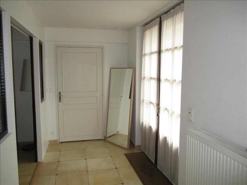 Verkauf wohnung Epernon 208400€ - Fotografie 5