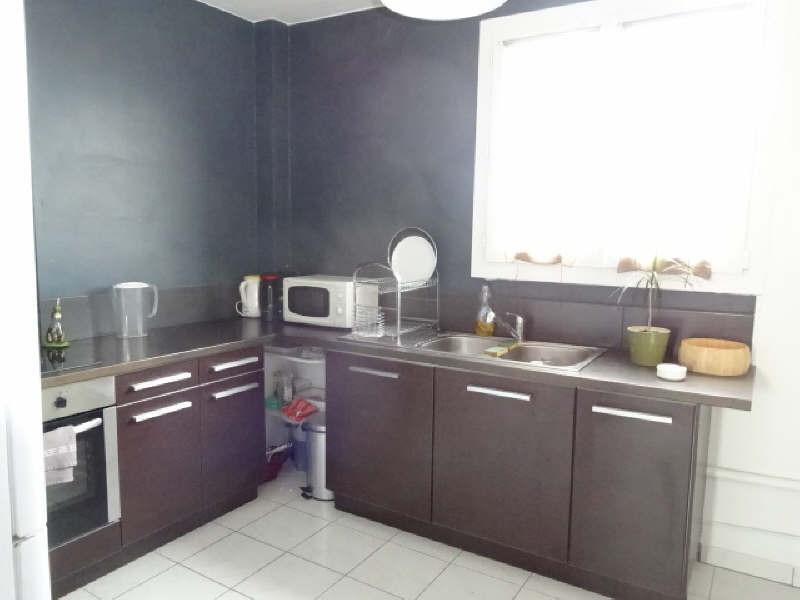 Location appartement Toulouse 630€ CC - Photo 2
