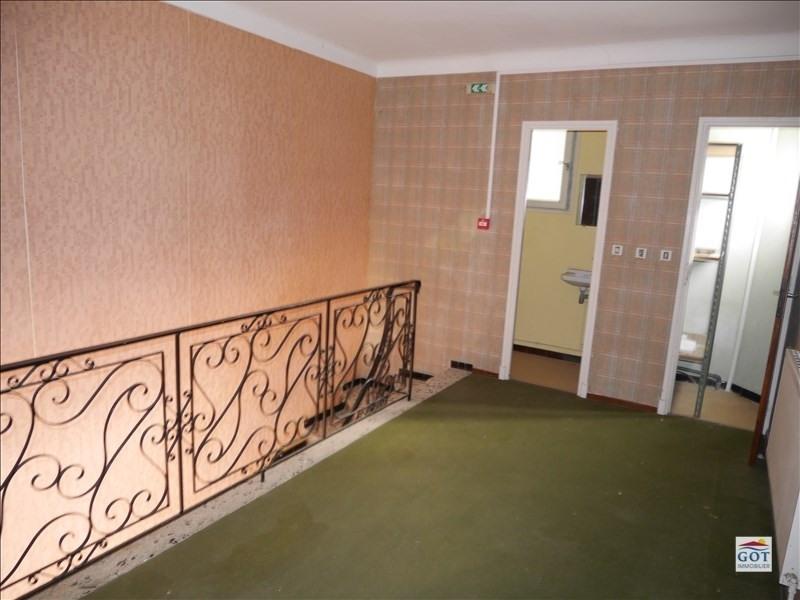 Verkoop  flatgebouwen St laurent de la salanque 470000€ - Foto 6
