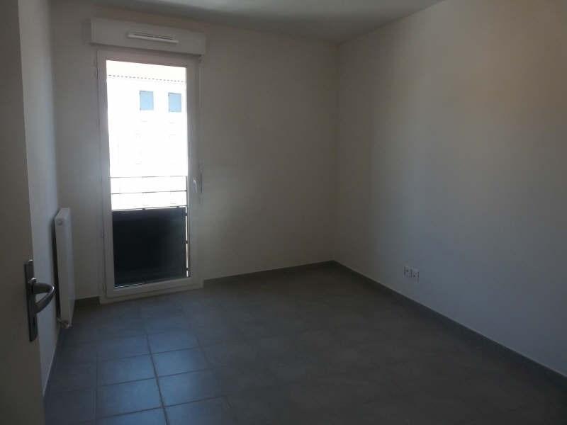 Location appartement Meyzieu 727€ CC - Photo 3