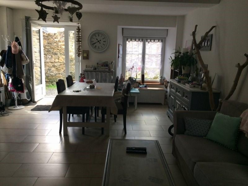 Location maison / villa Coutances 560€ CC - Photo 5