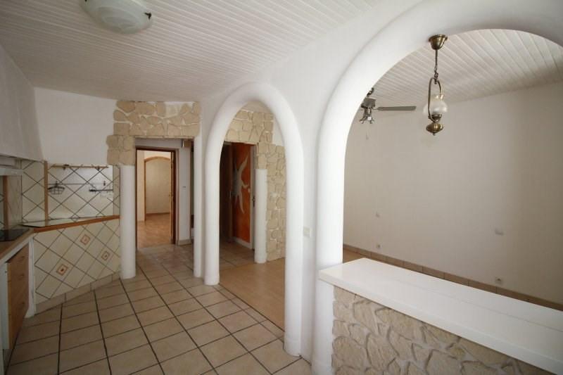 Vente appartement Tullins 159000€ - Photo 2
