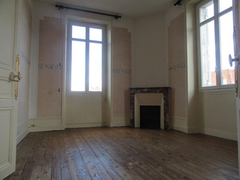 Location appartement Perigueux 483€ CC - Photo 3