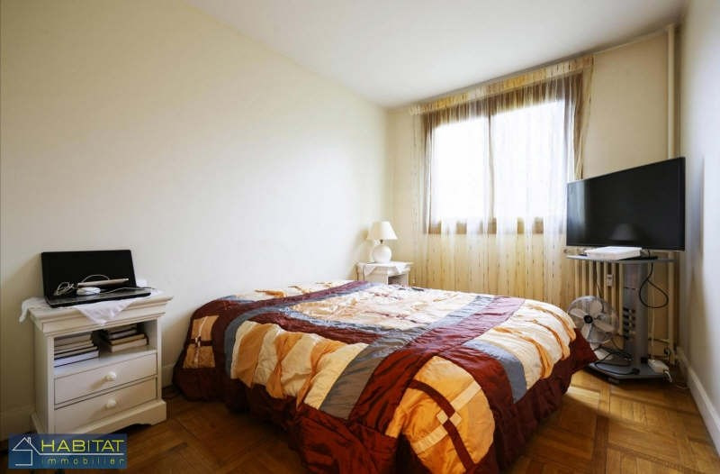 Sale apartment Bondy 252000€ - Picture 6
