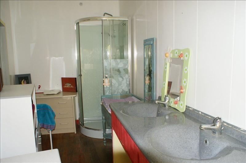 Vente maison / villa St pere en retz 85600€ - Photo 4