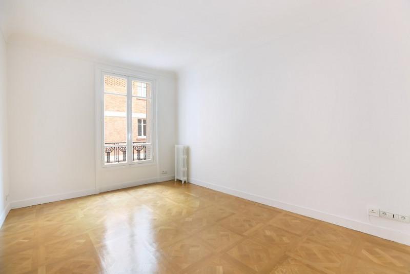 Location appartement Paris 16ème 1557€ CC - Photo 7