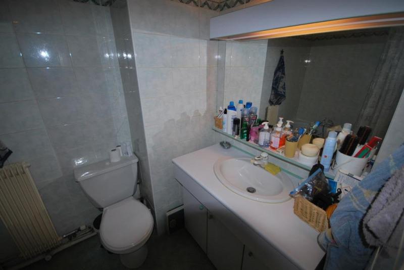 Verkoop  appartement Antibes 132500€ - Foto 4