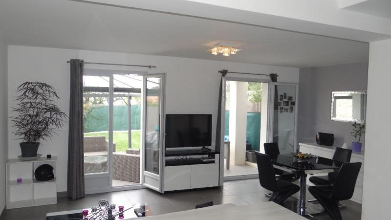 Vente maison / villa Cagnes sur mer 449000€ - Photo 1