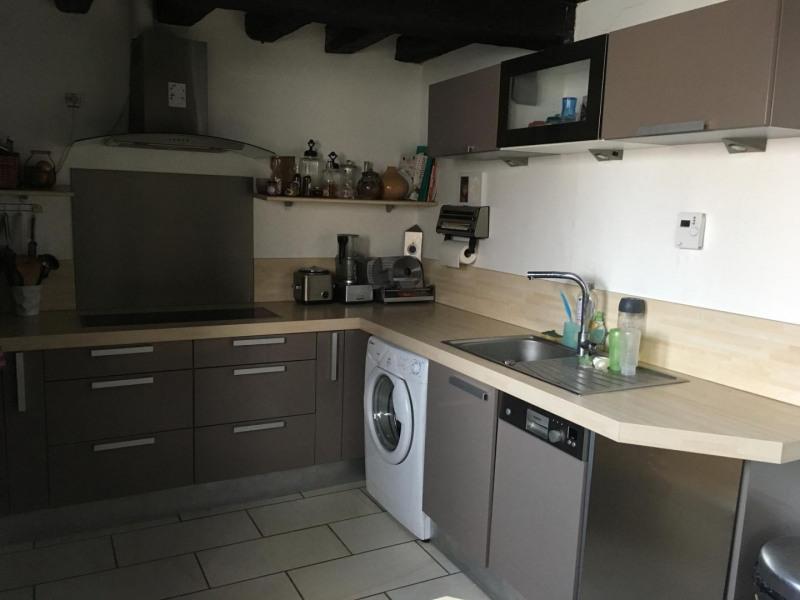 Vente appartement Châlons-en-champagne 165200€ - Photo 3