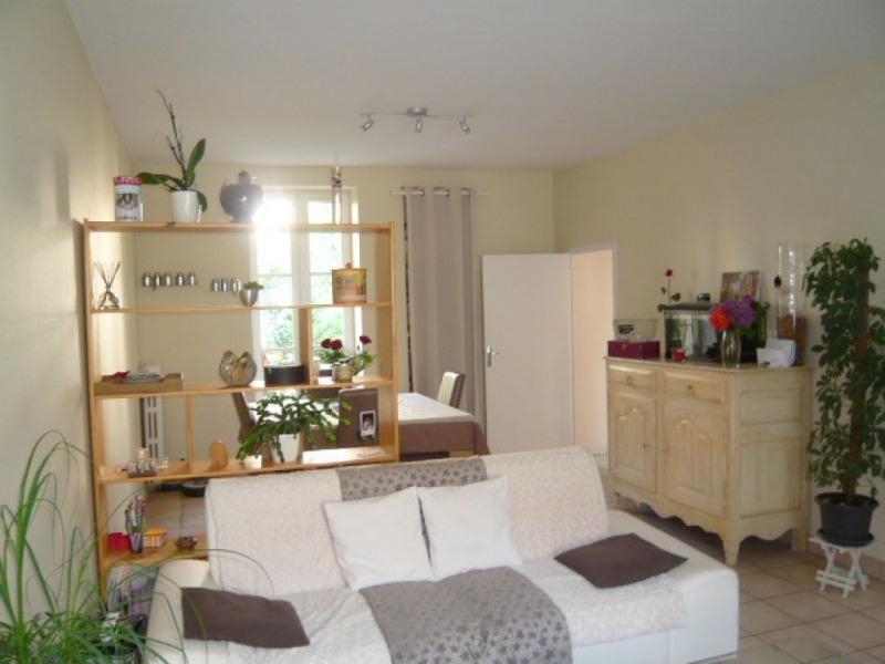 Vente appartement Perigueux 109500€ - Photo 2