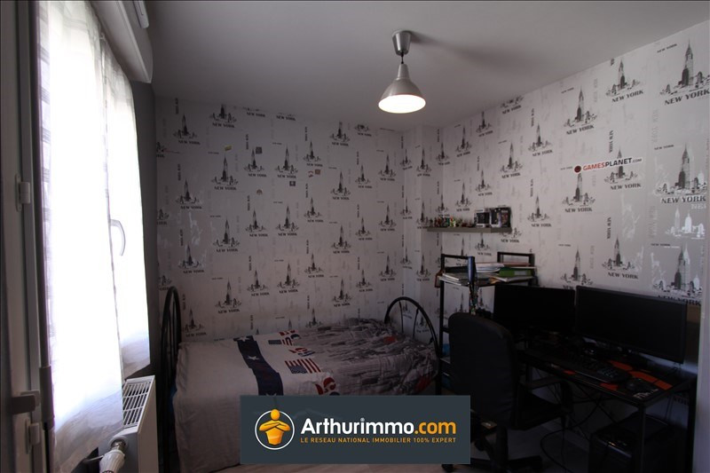Sale house / villa Morestel 184 900€ - Picture 8