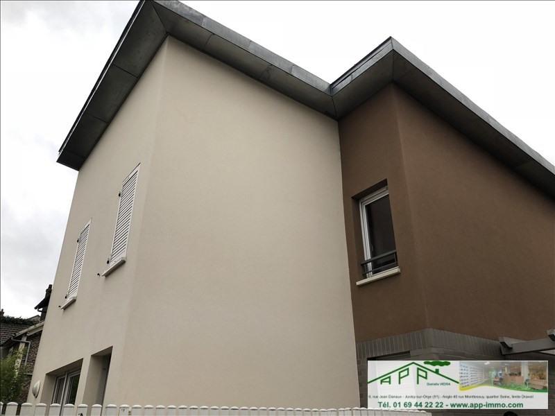 Sale apartment Juvisy sur orge 315000€ - Picture 1