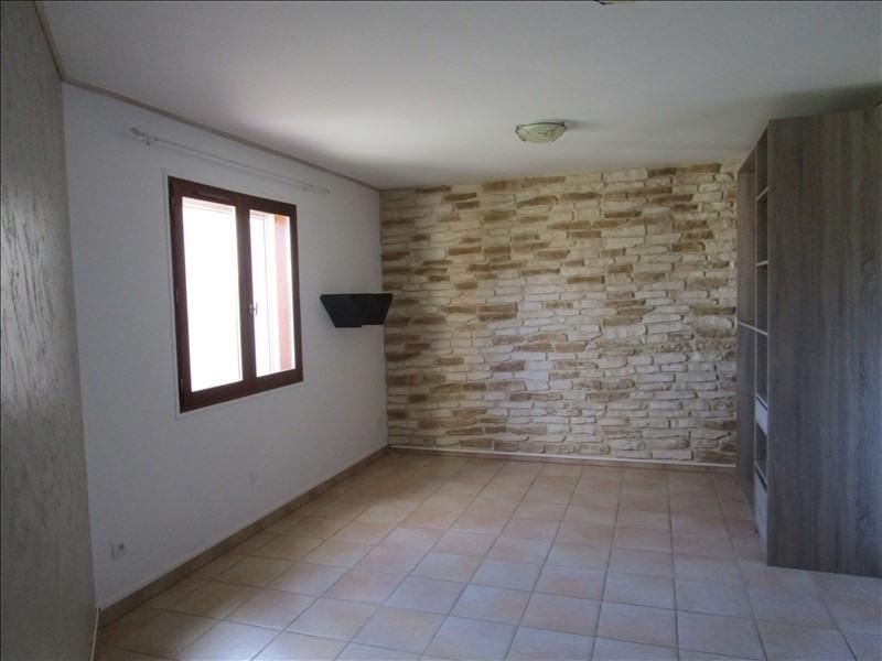 Sale house / villa Albi 249000€ - Picture 7