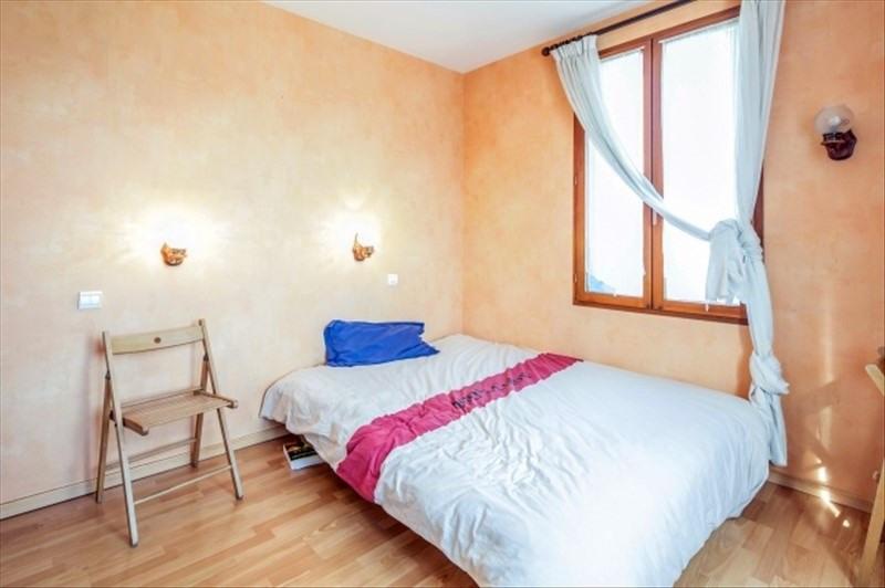 Vente maison / villa Le pont de claix 470000€ - Photo 5