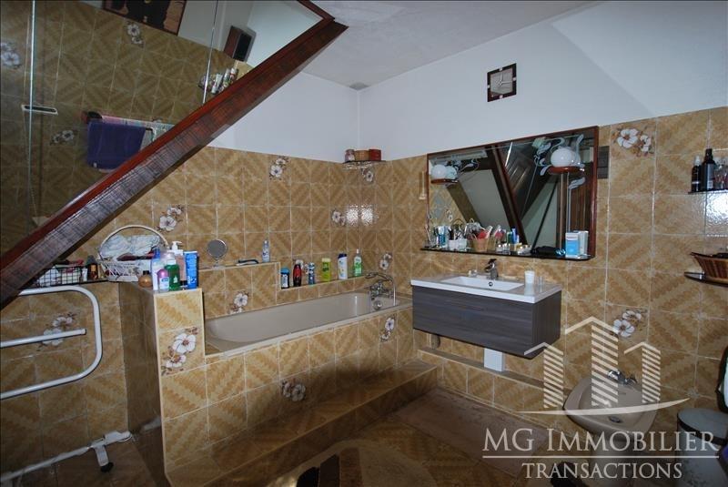 Sale house / villa Montfermeil 330000€ - Picture 10
