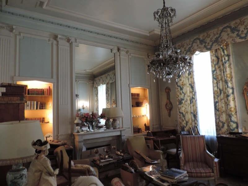 Vente maison / villa Arras 630000€ - Photo 7