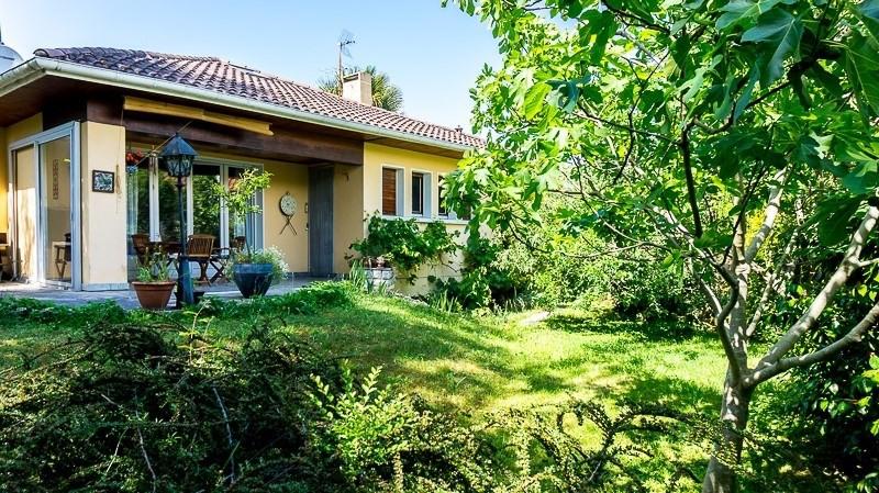 Vente maison / villa Pau 233000€ - Photo 1