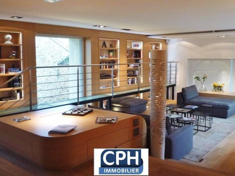 Vente de prestige maison / villa Mere 2210600€ - Photo 7