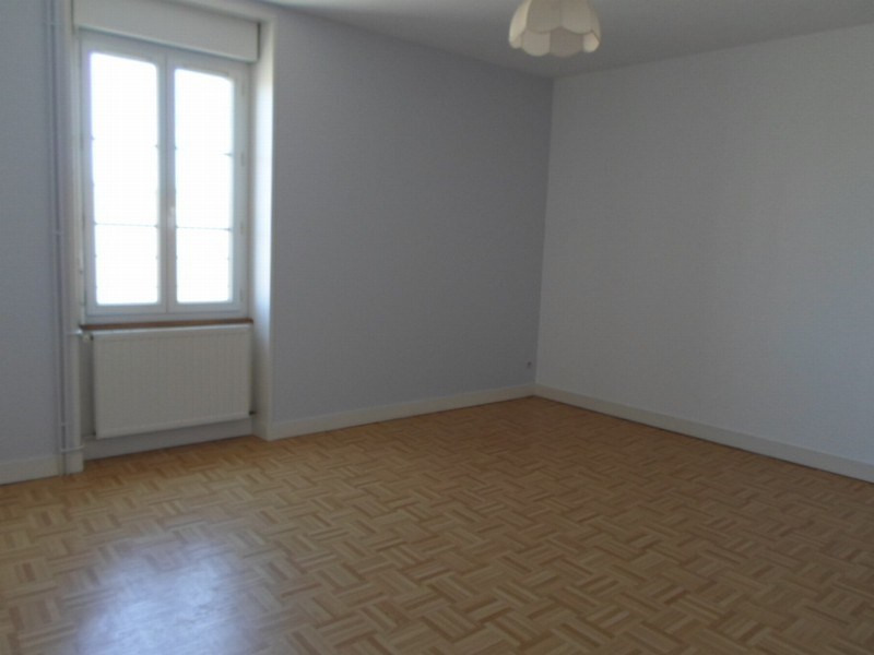 Location appartement Isigny sur mer 594€ CC - Photo 4