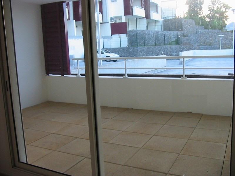 Location appartement Bois de nefles 748€ CC - Photo 8