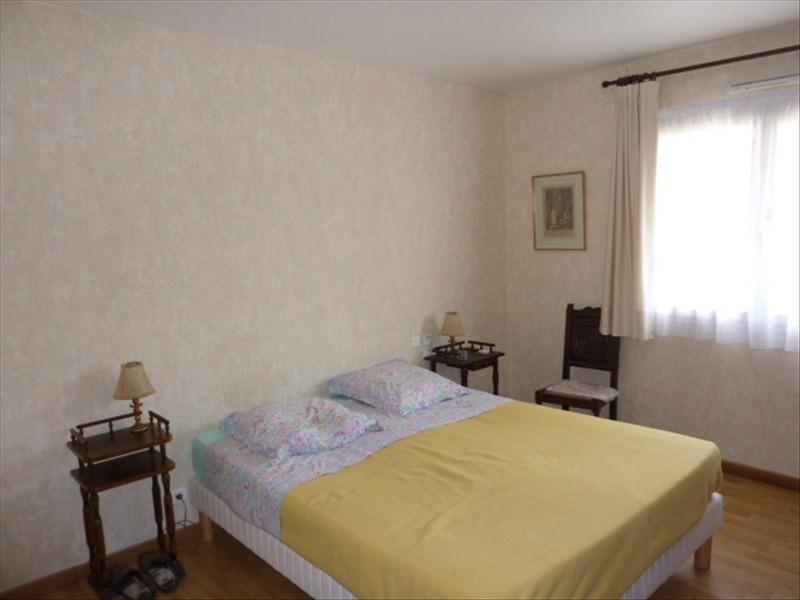 Vente maison / villa Plougoumelen 345000€ - Photo 7