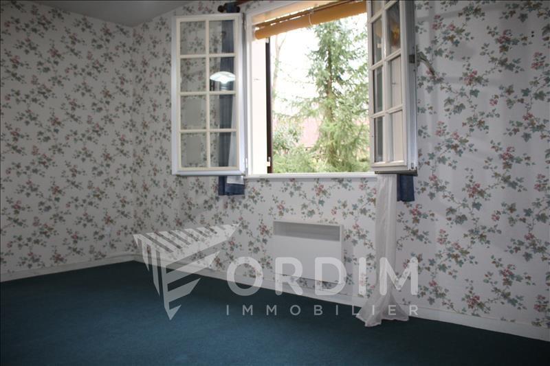 Vente maison / villa St fargeau 115000€ - Photo 6