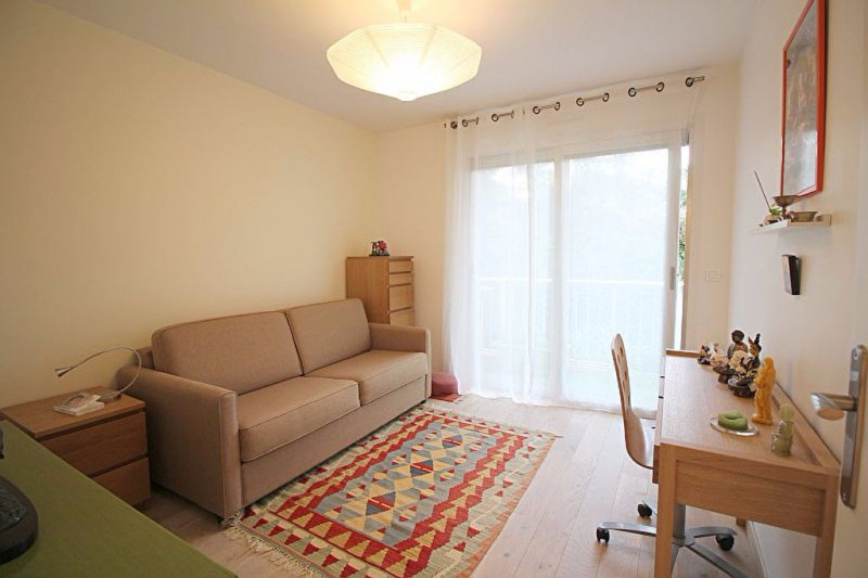 Sale apartment Nice 465 000€ - Picture 11