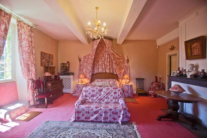Sale house / villa Riscle 413000€ - Picture 5