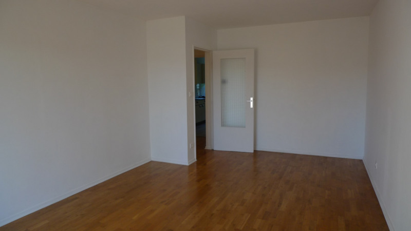 Rental apartment Saint jean de luz 800€ CC - Picture 2