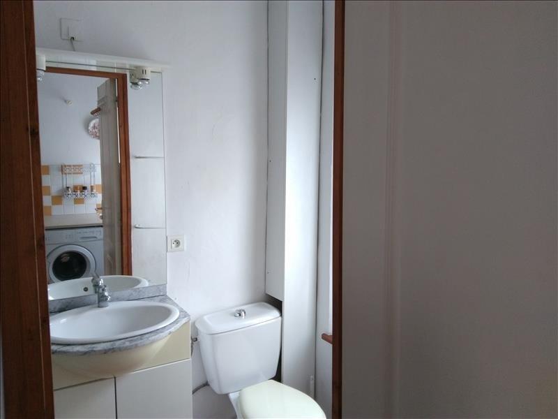 Vente appartement Le luc 75000€ - Photo 3