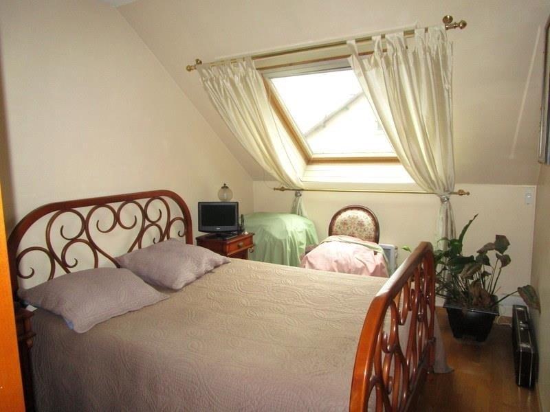Vente maison / villa St leu la foret 315000€ - Photo 4