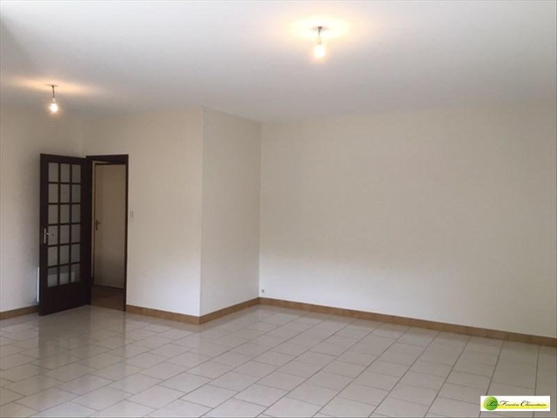 Location appartement Hiersac 536€ CC - Photo 2