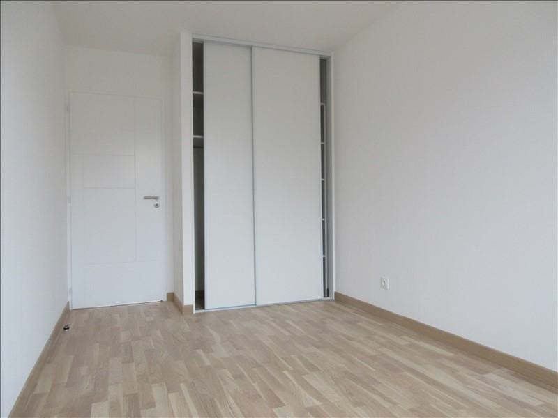 Rental apartment Voiron 780€ CC - Picture 4