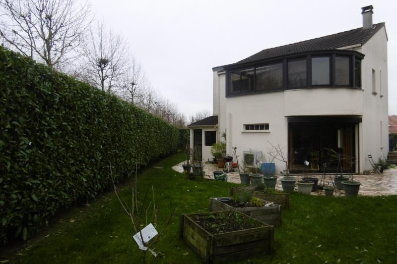 Продажa дом Noisy le grand 537000€ - Фото 6