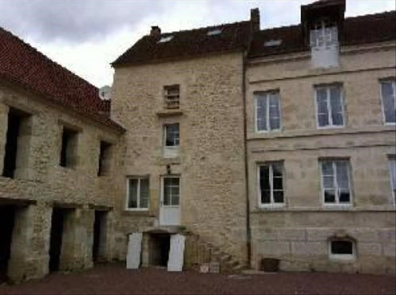Location appartement Pontpoint 750€ CC - Photo 1