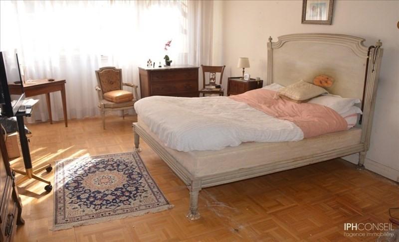 Vente de prestige appartement Neuilly sur seine 1248000€ - Photo 5