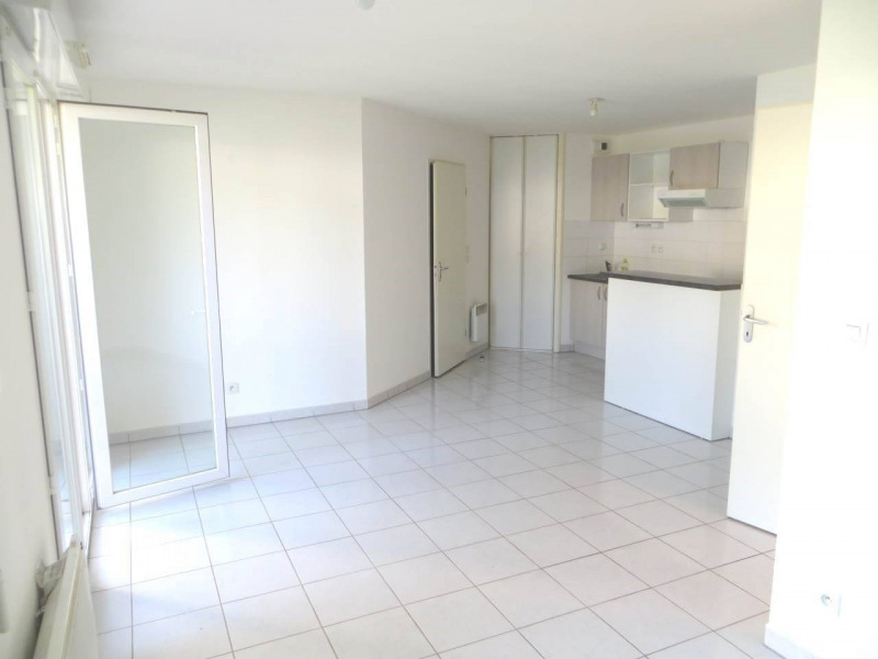 Location appartement Cognac 585€ CC - Photo 2