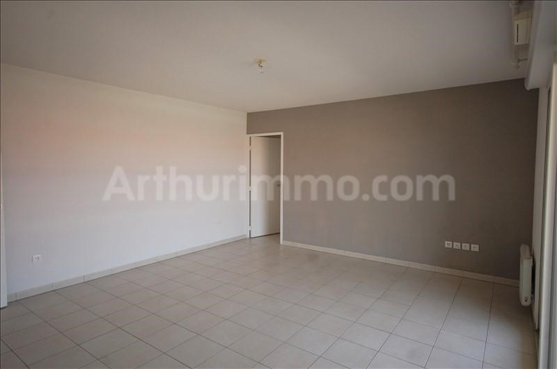 Rental apartment Frejus 945€ CC - Picture 3