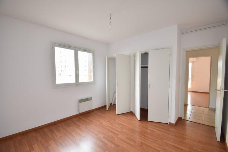 Location appartement St lo 535€ CC - Photo 3