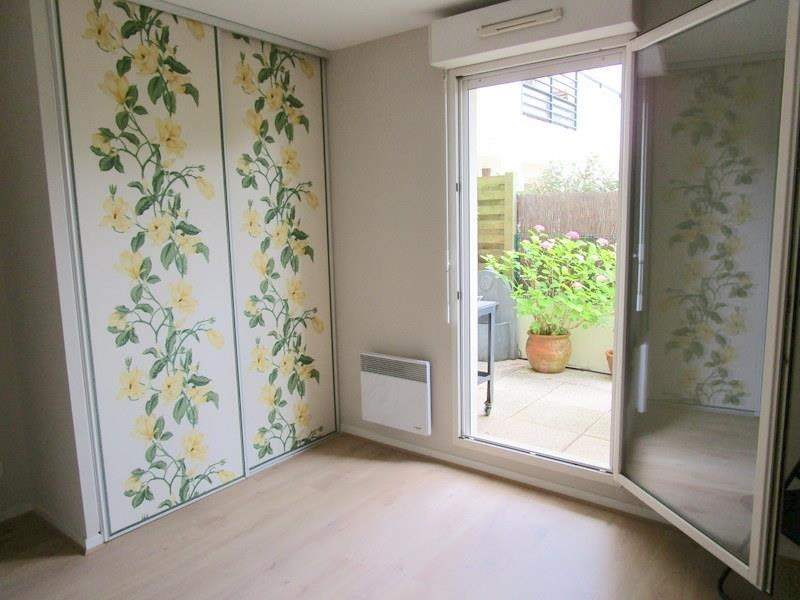 Vente appartement Le port marly 219000€ - Photo 4