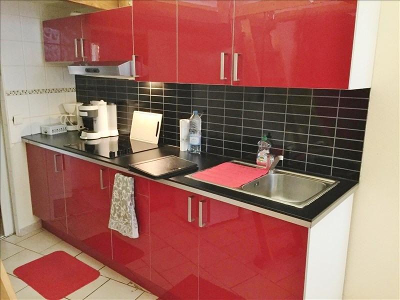 Vente appartement La ciotat 81000€ - Photo 2
