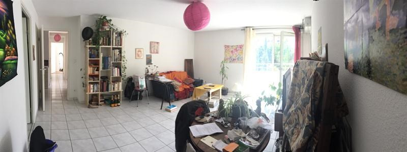 Vente appartement Toulouse 187 000€ - Photo 2