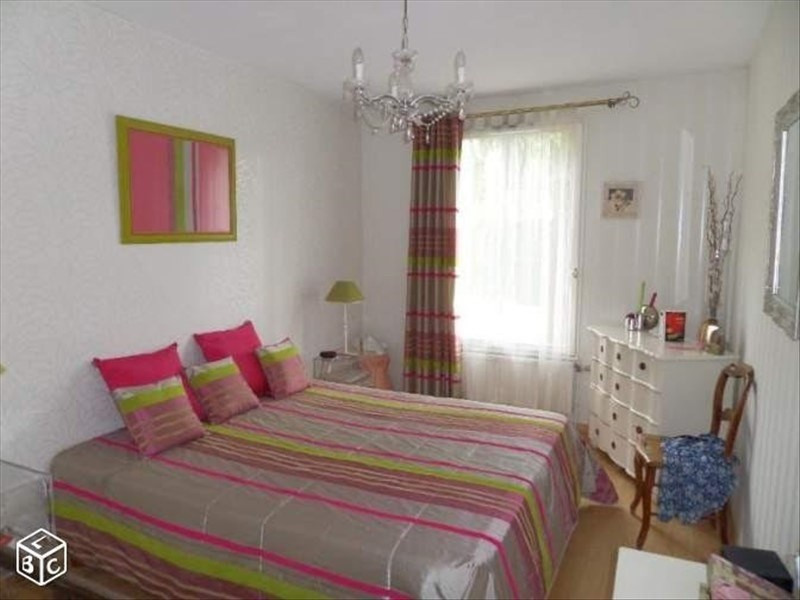 Vente appartement Valence 269 000€ - Photo 5