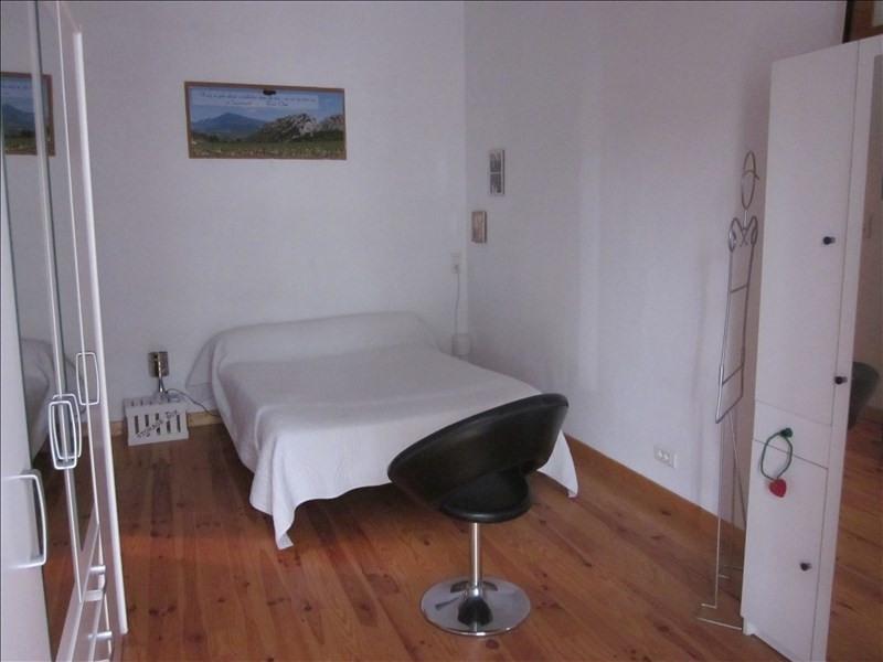 Vente appartement Carpentras 134820€ - Photo 3