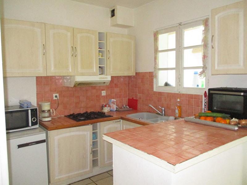 Vente maison / villa Royan 153700€ - Photo 6