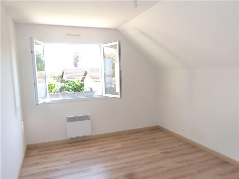 Rental house / villa Lons 950€ CC - Picture 4
