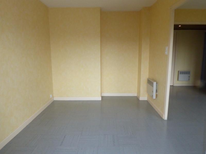 Location appartement Labégude 466€ CC - Photo 3